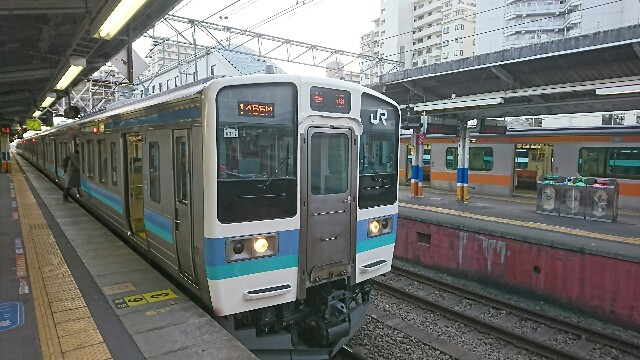 f:id:wakudokihappy:20190115182626j:image