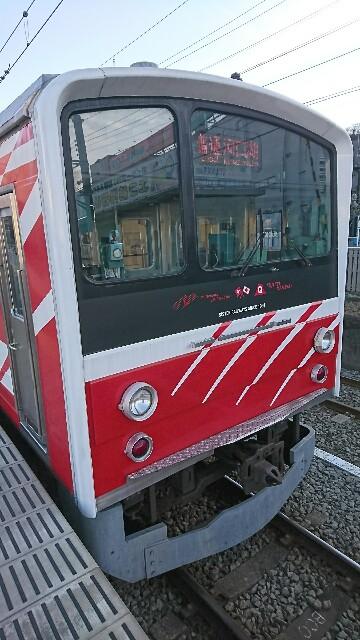 f:id:wakudokihappy:20190116121040j:image
