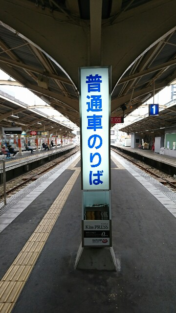 f:id:wakudokihappy:20190224100957j:image