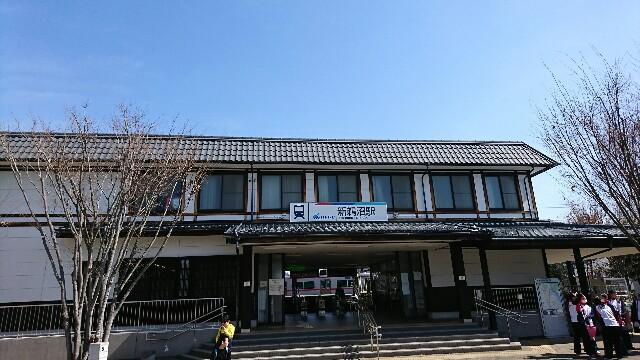 f:id:wakudokihappy:20190303200926j:image