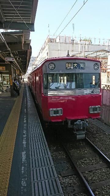 f:id:wakudokihappy:20190305200603j:image