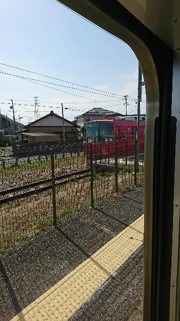 f:id:wakudokihappy:20190309183758j:image