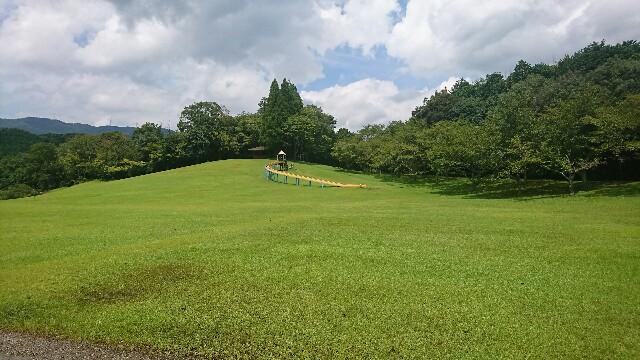 f:id:wakudokihappy:20191028141419j:image