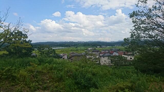 f:id:wakudokihappy:20191101143058j:image