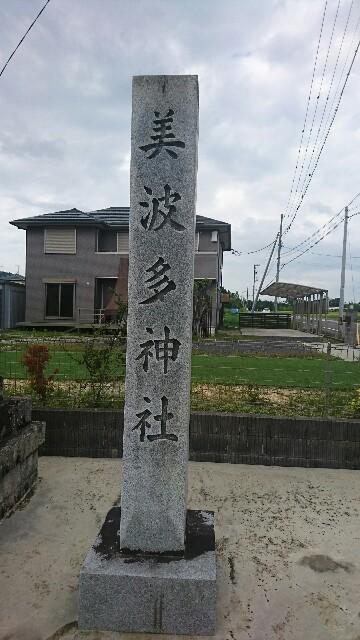 f:id:wakudokihappy:20191111144348j:image
