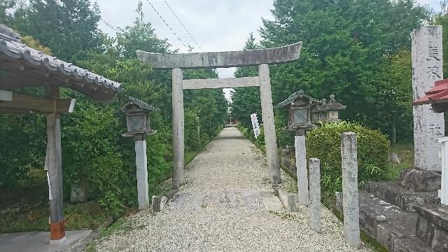 f:id:wakudokihappy:20191111145625j:image