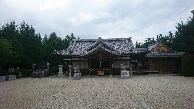 f:id:wakudokihappy:20191111150140j:image