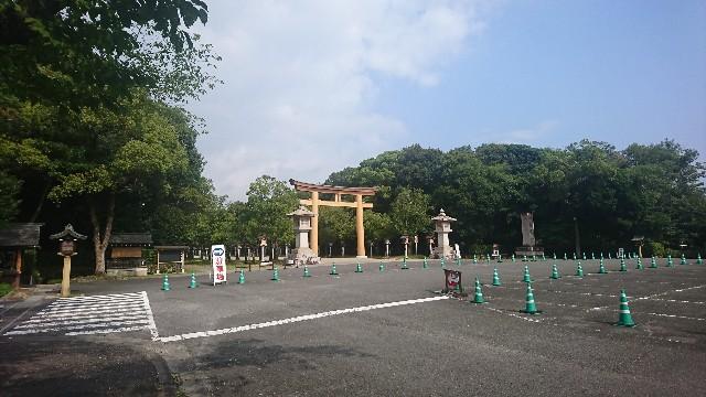 f:id:wakudokihappy:20191114145300j:image