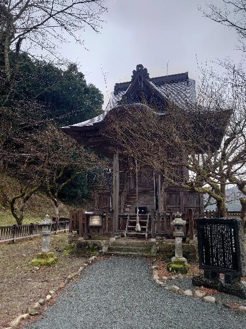 f:id:wakudokihappy:20200225141533j:image