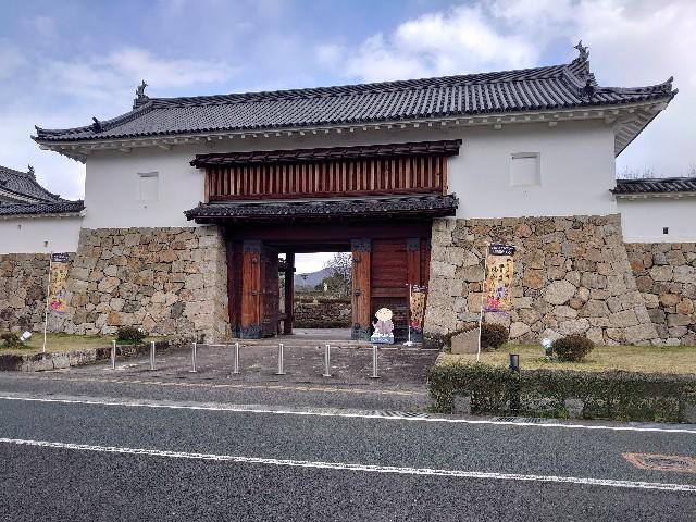 f:id:wakudokihappy:20200325150434j:image