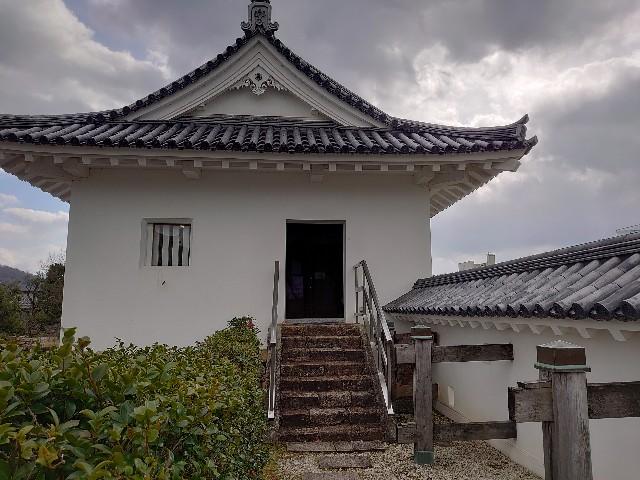 f:id:wakudokihappy:20200326140706j:image