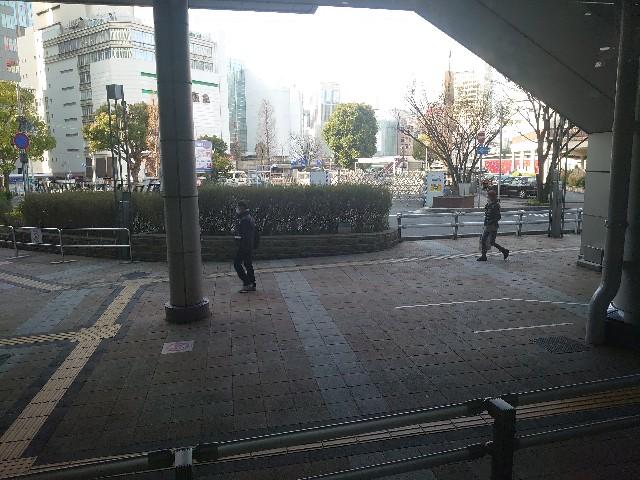 f:id:wakudokihappy:20200405063823j:image