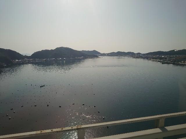 f:id:wakudokihappy:20200405110914j:image