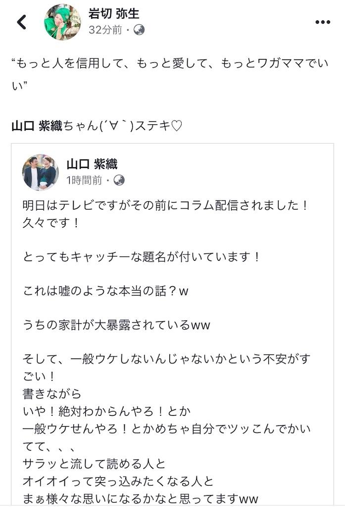 f:id:wakuraku6:20190603235109j:image
