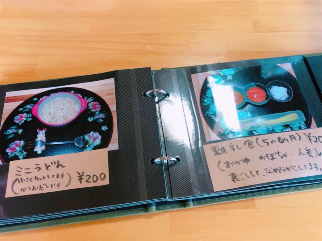 f:id:wakuraku6:20200129215902j:image