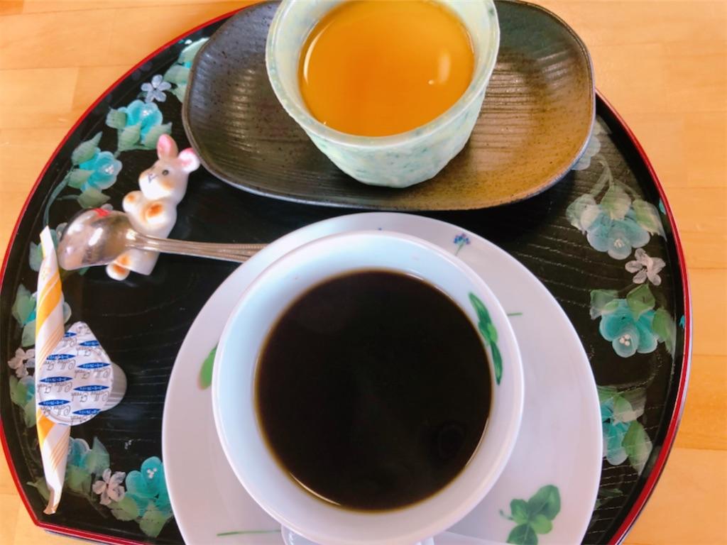 f:id:wakuraku6:20200129215910j:image