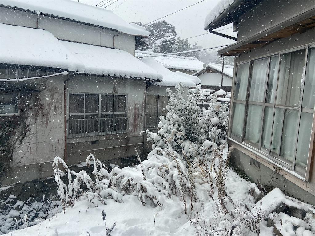f:id:wakuraku6:20210110223818j:image