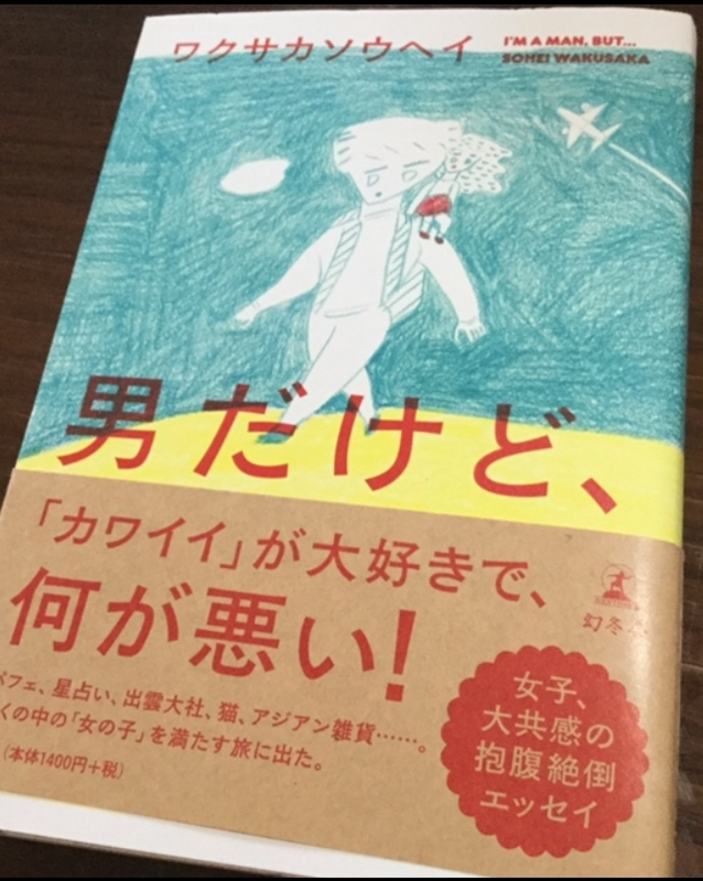 f:id:wakusakasohei:20171228090319j:image