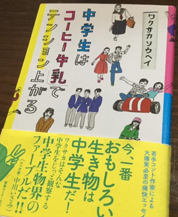 f:id:wakusakasohei:20171228090500j:image