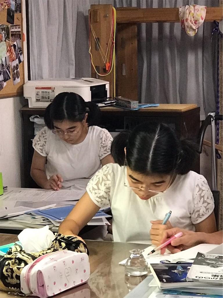 f:id:wakutera:20190915233059j:image