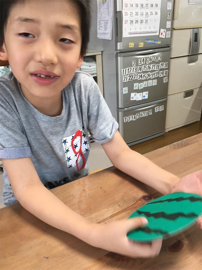 f:id:wakutera:20191001191400j:image