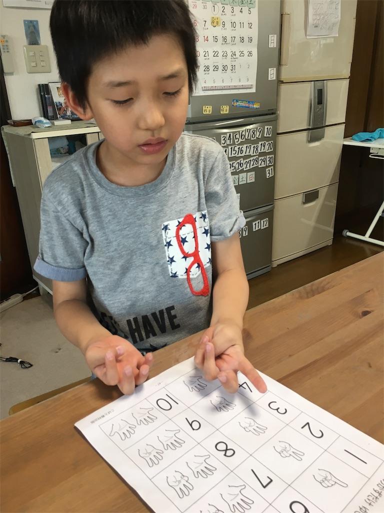 f:id:wakutera:20191001191411j:image