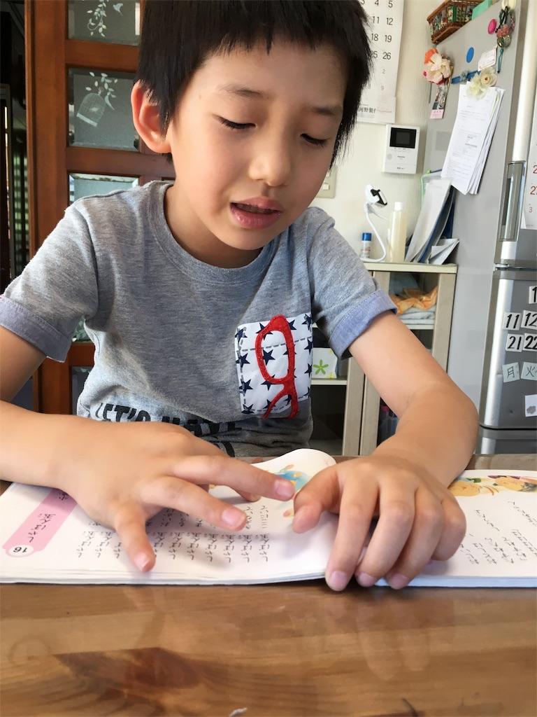 f:id:wakutera:20191013131100j:image
