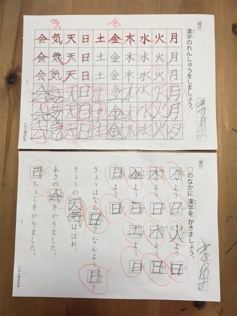 f:id:wakutera:20200220211231j:image