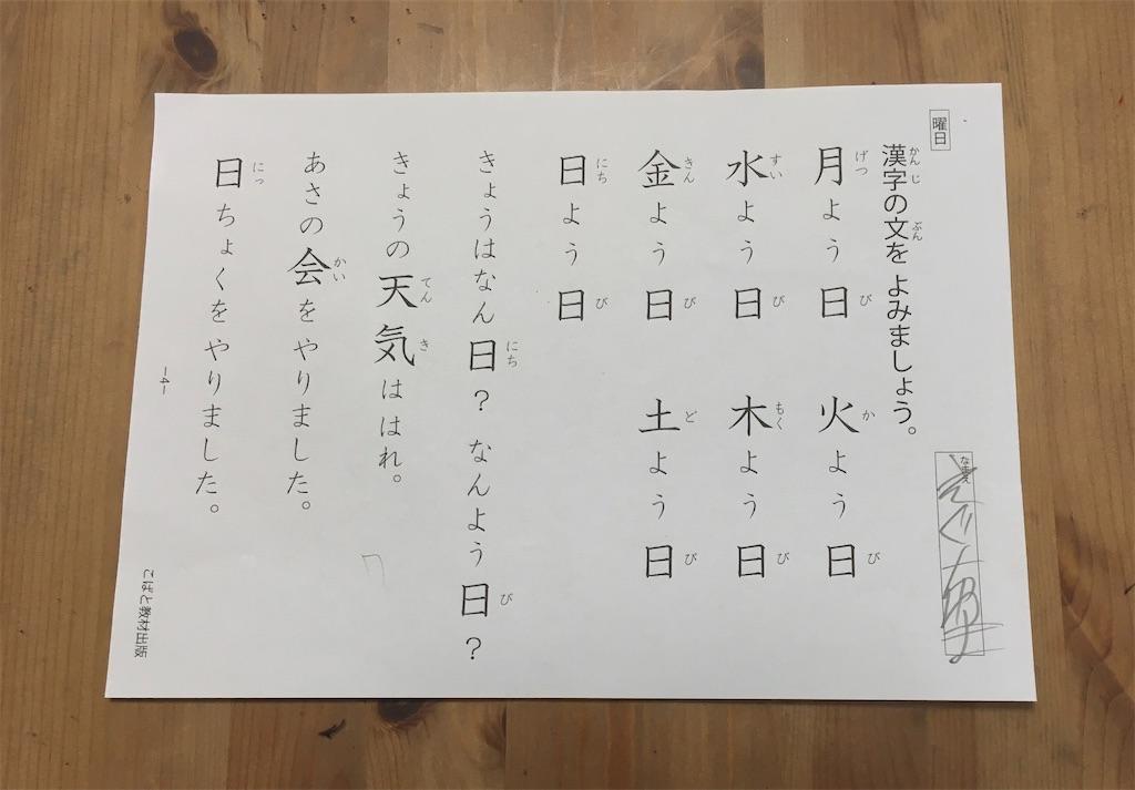 f:id:wakutera:20200220211834j:image