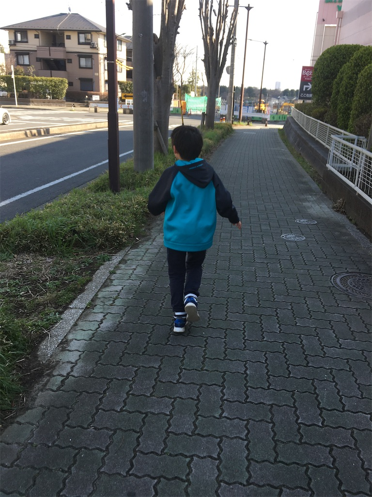 f:id:wakutera:20200315214348j:image
