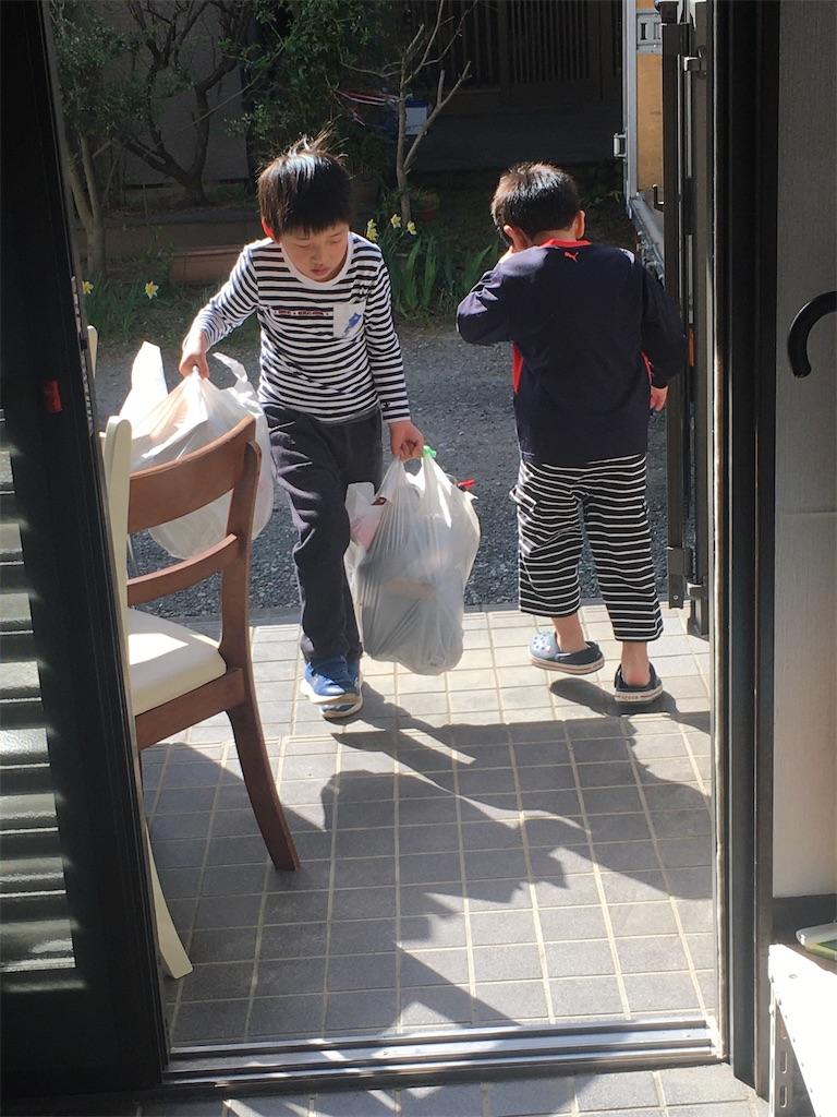 f:id:wakutera:20200321201303j:image