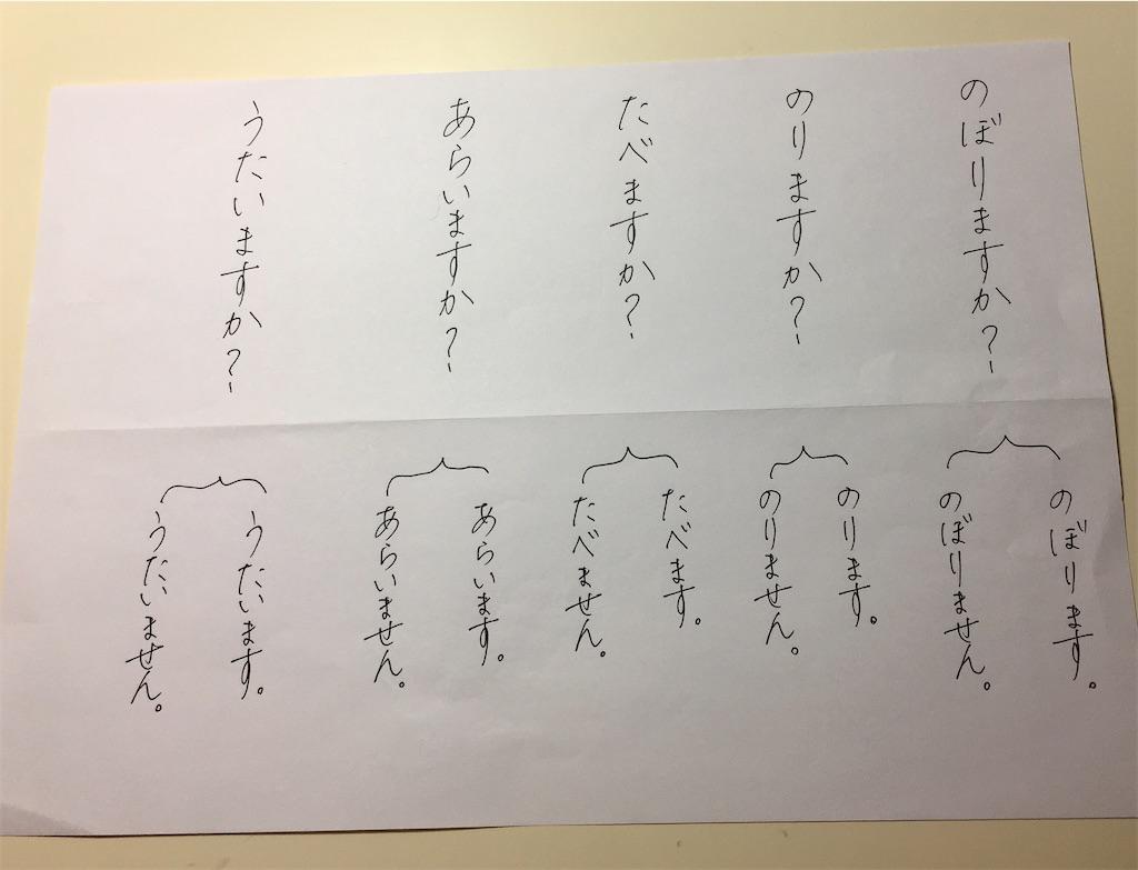 f:id:wakutera:20200327002616j:image