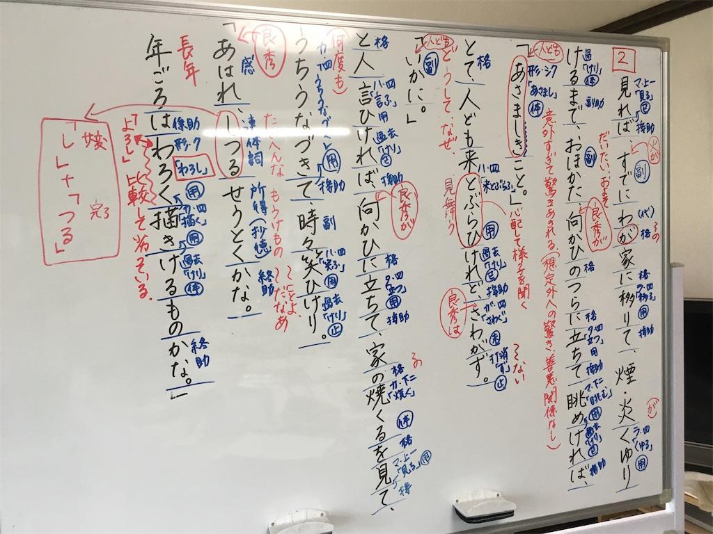 f:id:wakutera:20200507214131j:image