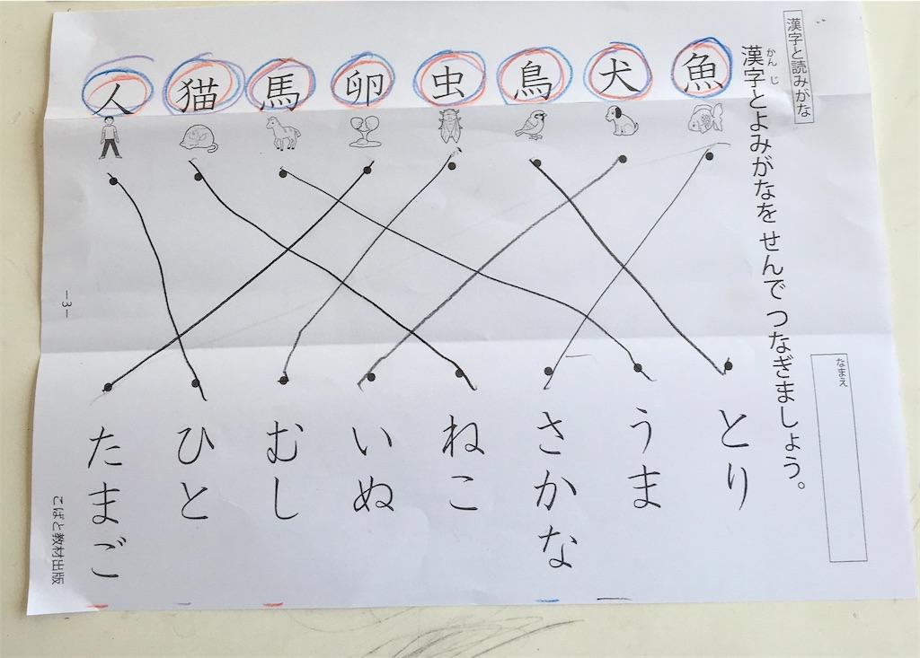 f:id:wakutera:20200520105753j:image
