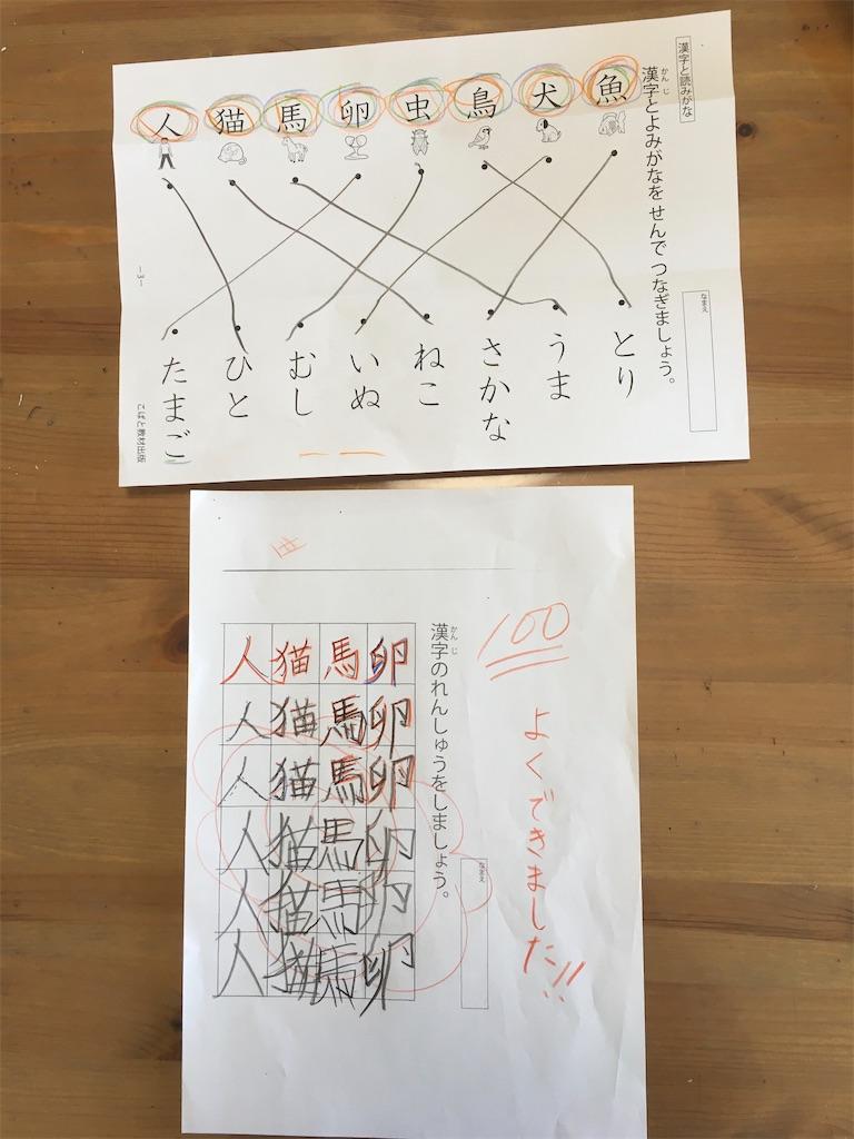 f:id:wakutera:20200520105814j:image