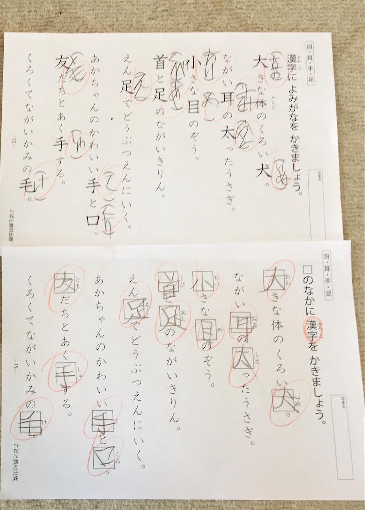 f:id:wakutera:20200520105830j:image