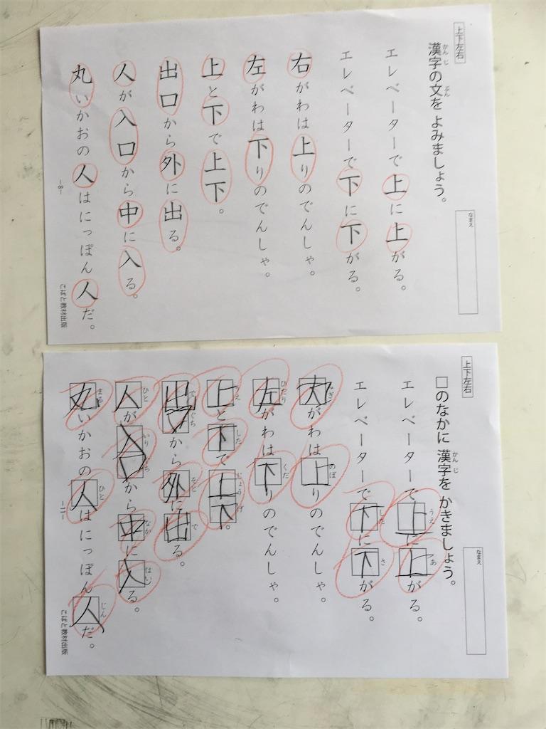 f:id:wakutera:20200520105835j:image