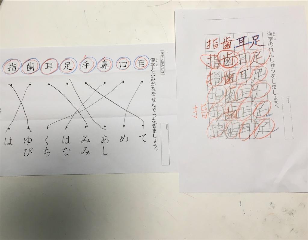 f:id:wakutera:20200520105849j:image
