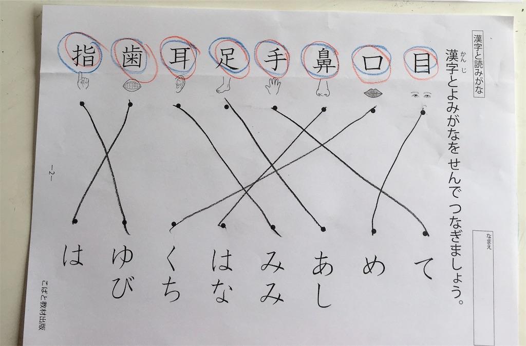 f:id:wakutera:20200520105922j:image