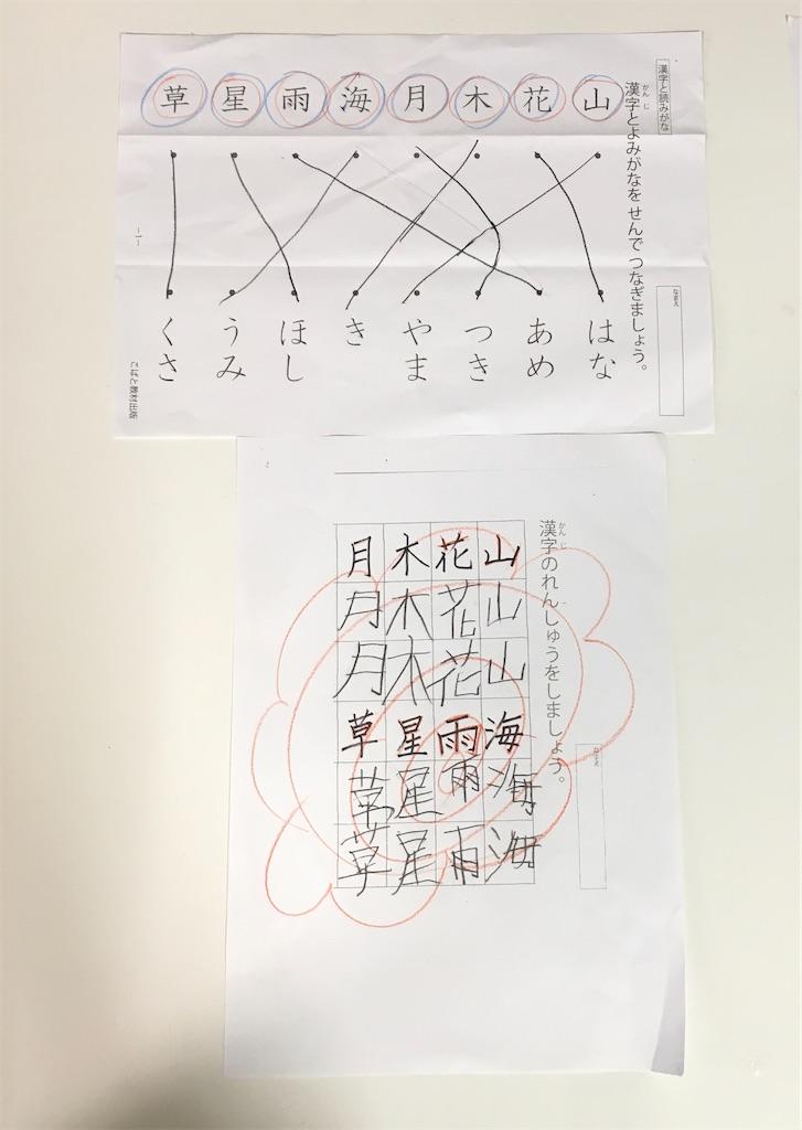 f:id:wakutera:20200520105932j:image