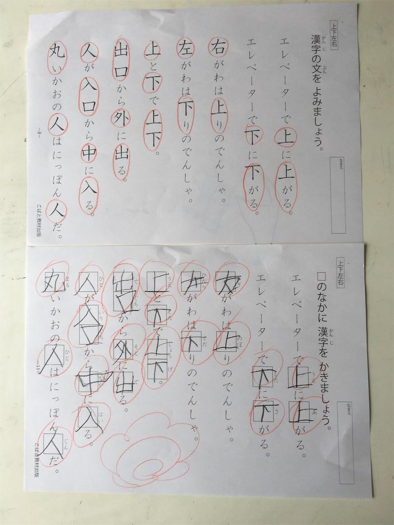f:id:wakutera:20200520105943j:image