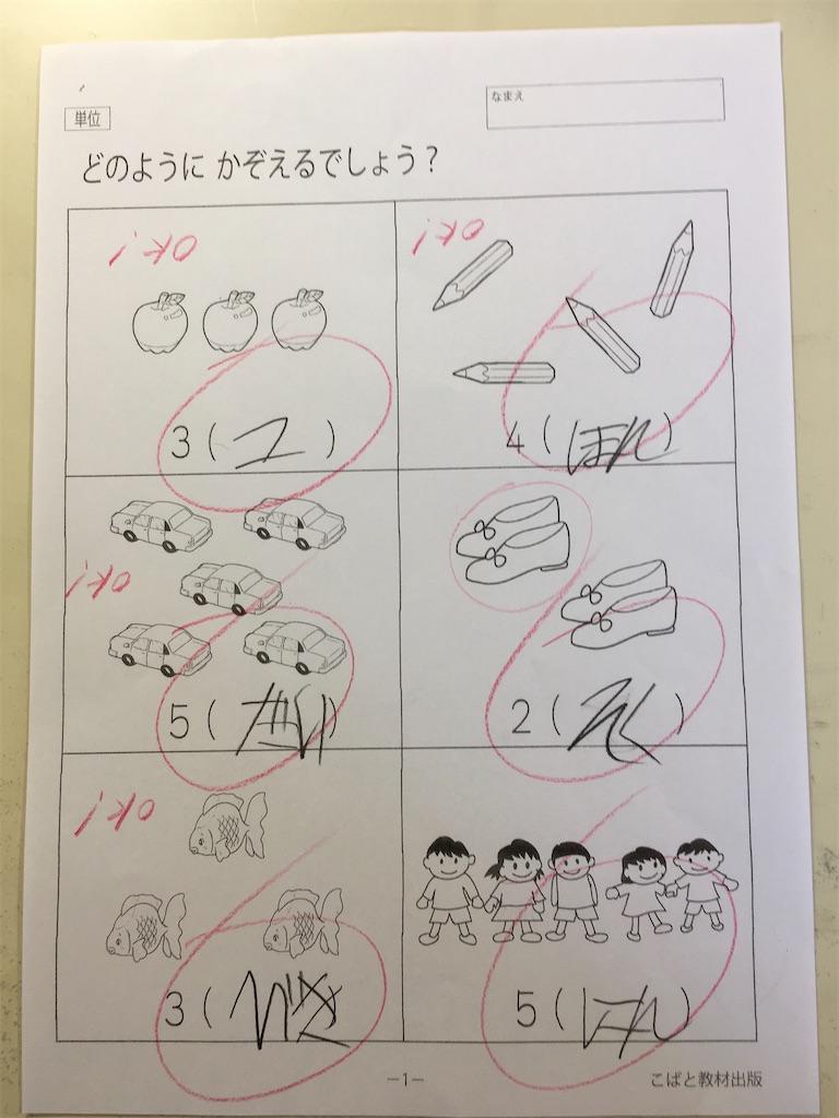 f:id:wakutera:20200521163415j:image