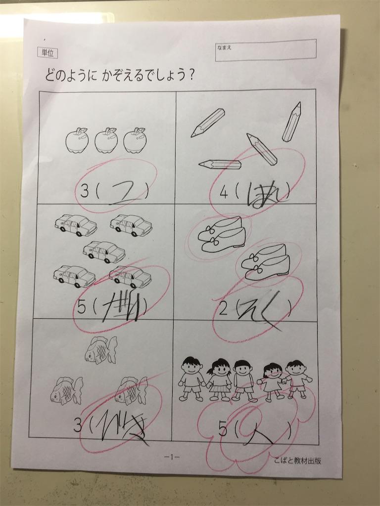 f:id:wakutera:20200521163424j:image