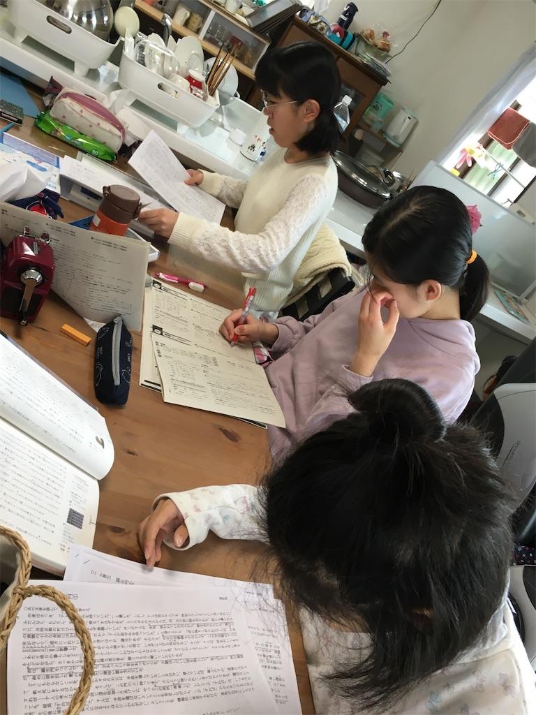f:id:wakutera:20200522201203j:image