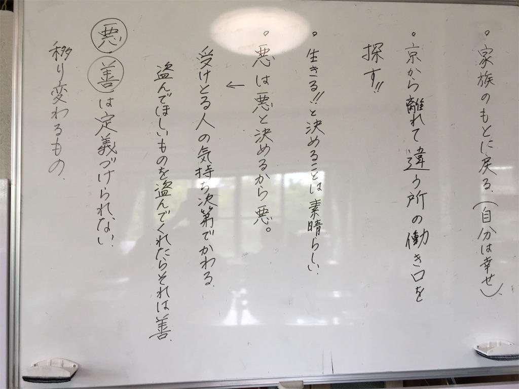 f:id:wakutera:20200524132052j:image