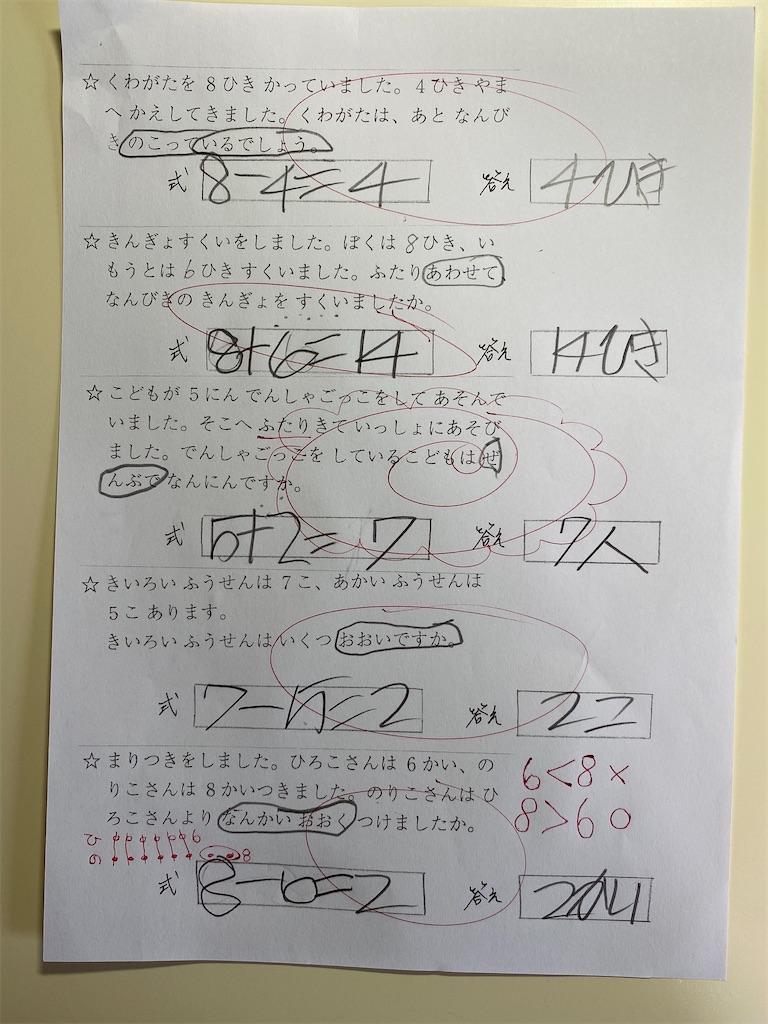 f:id:wakutera:20200630183704j:image