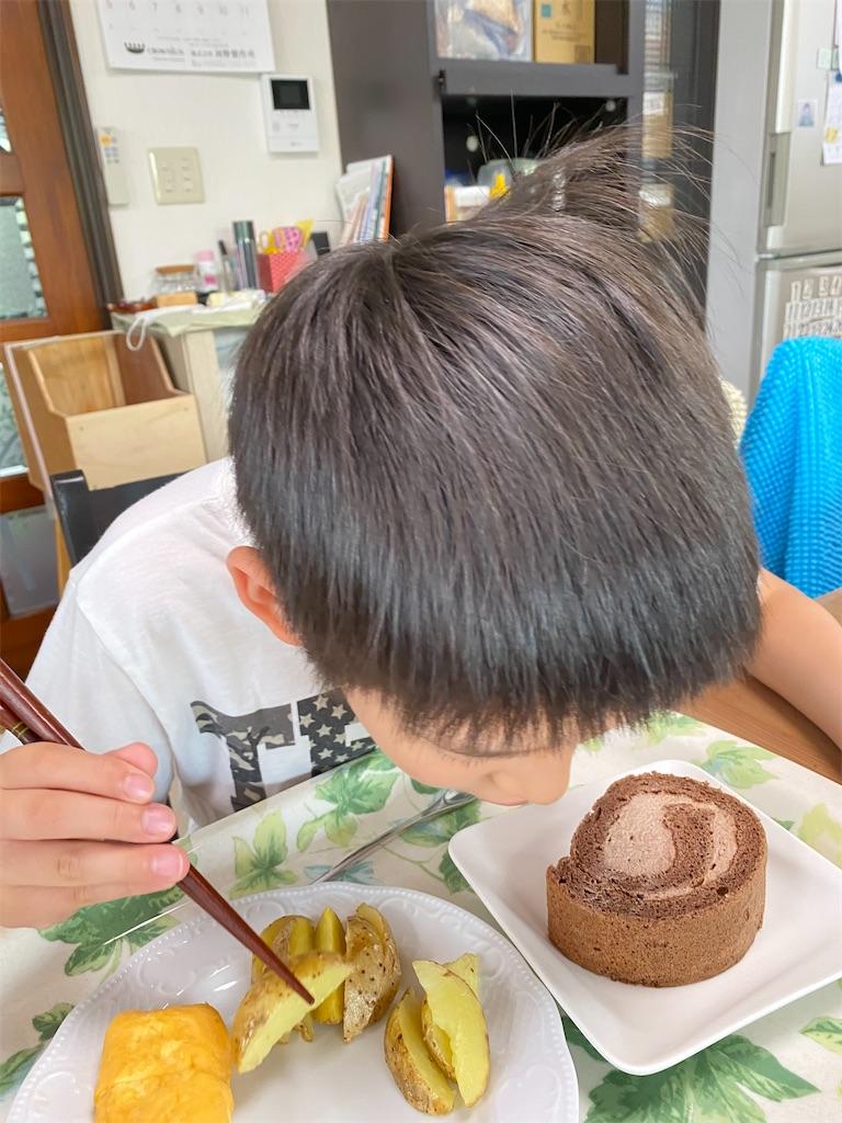 f:id:wakutera:20200702050225j:image