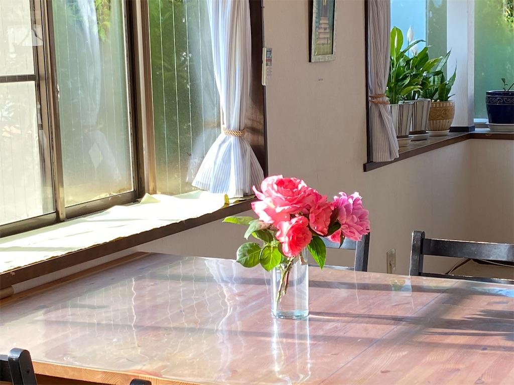 f:id:wakutera:20210514153346j:image