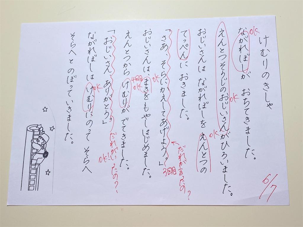 f:id:wakutera:20210612084939j:image