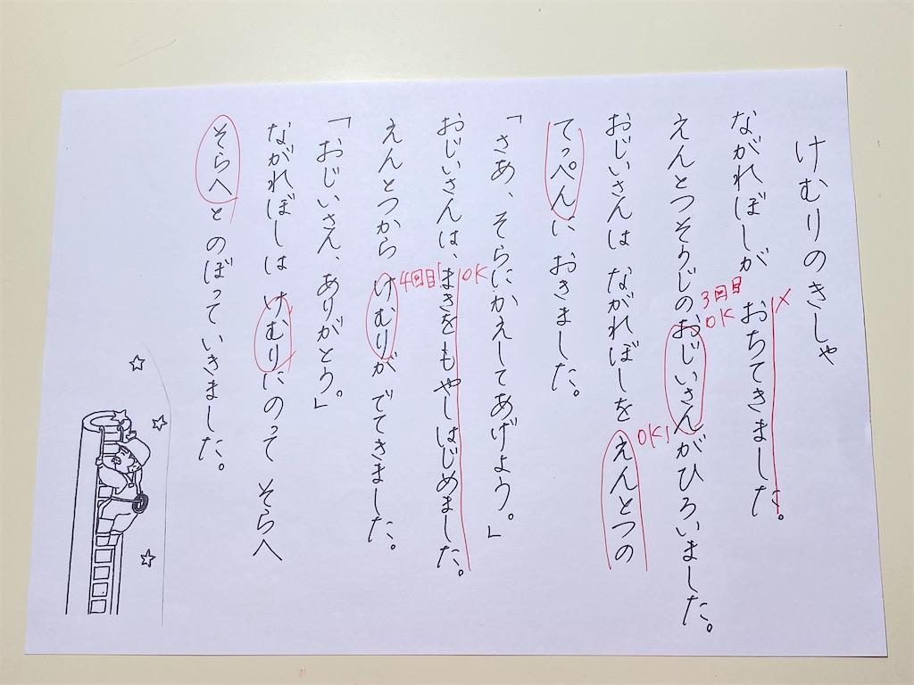 f:id:wakutera:20210612084943j:image
